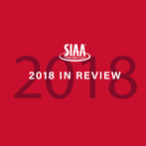 SIAA 2018 results