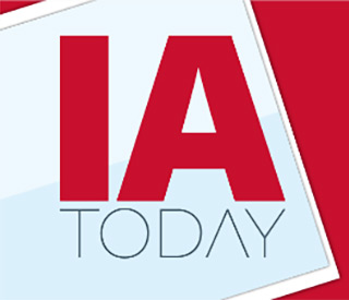 IA Today