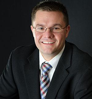 David Haugk