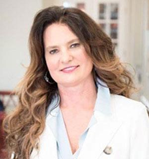 Renee Jackson Miller